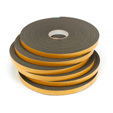 Perimeter expansion gasket 7.5 lm x 20 mm wide x 10 mm thick