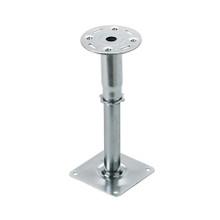 Metalfloor MFH.013 - 235 mm - 210 mm - Metalfloor PSA Steel Adjustable Pedestal Support