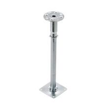 Metalfloor MFH.017 - 400 mm - 475 mm - Metalfloor PSA Steel Adjustable Pedestal Support