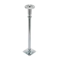 Metalfloor MFH.019 - 500 mm - 575 mm - Metalfloor PSA Steel Adjustable Pedestal Support