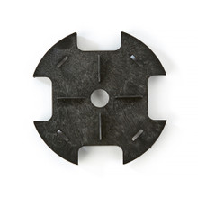 Metalfloor MPG.007 - Microdek Non-Conductive Pedestal Gasket