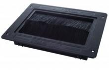 KoldLok Integral Brush Seal Cable Entry / Grommet 46-1000-1010