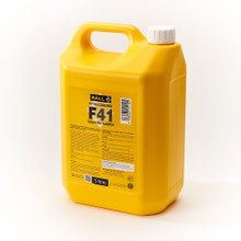 F-41 Crpet Tackifier Adhesive 5ltr
