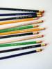 Traveler Pencil 12 Pack