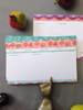 12 Cantina Recipe Cards