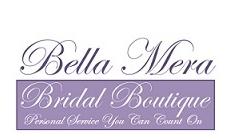 Bella Mera Bridal Boutique LLC