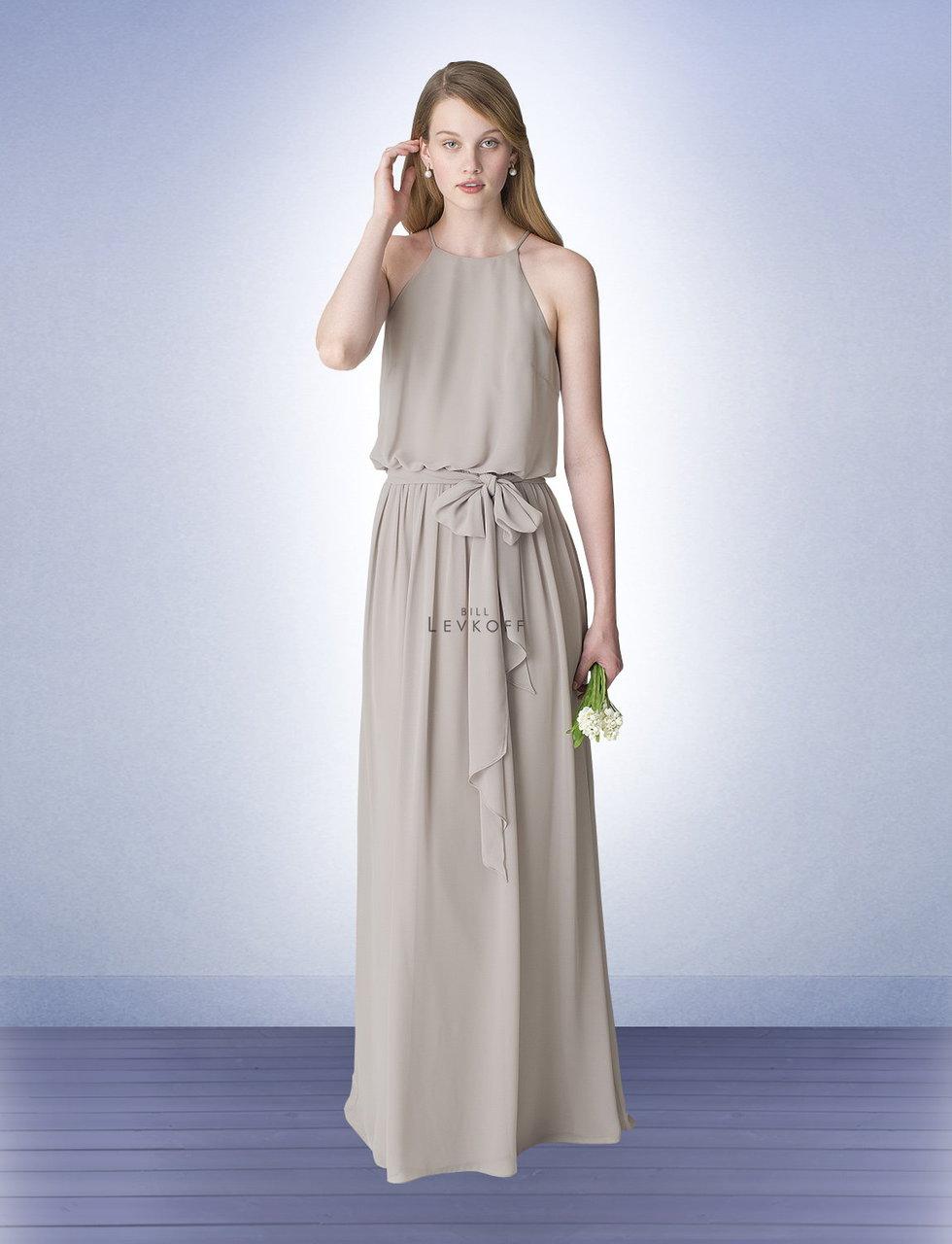 Levkoff bridesmaid dress style 1267 chiffon bill levkoff bridesmaid dress style 1267 chiffon ombrellifo Image collections