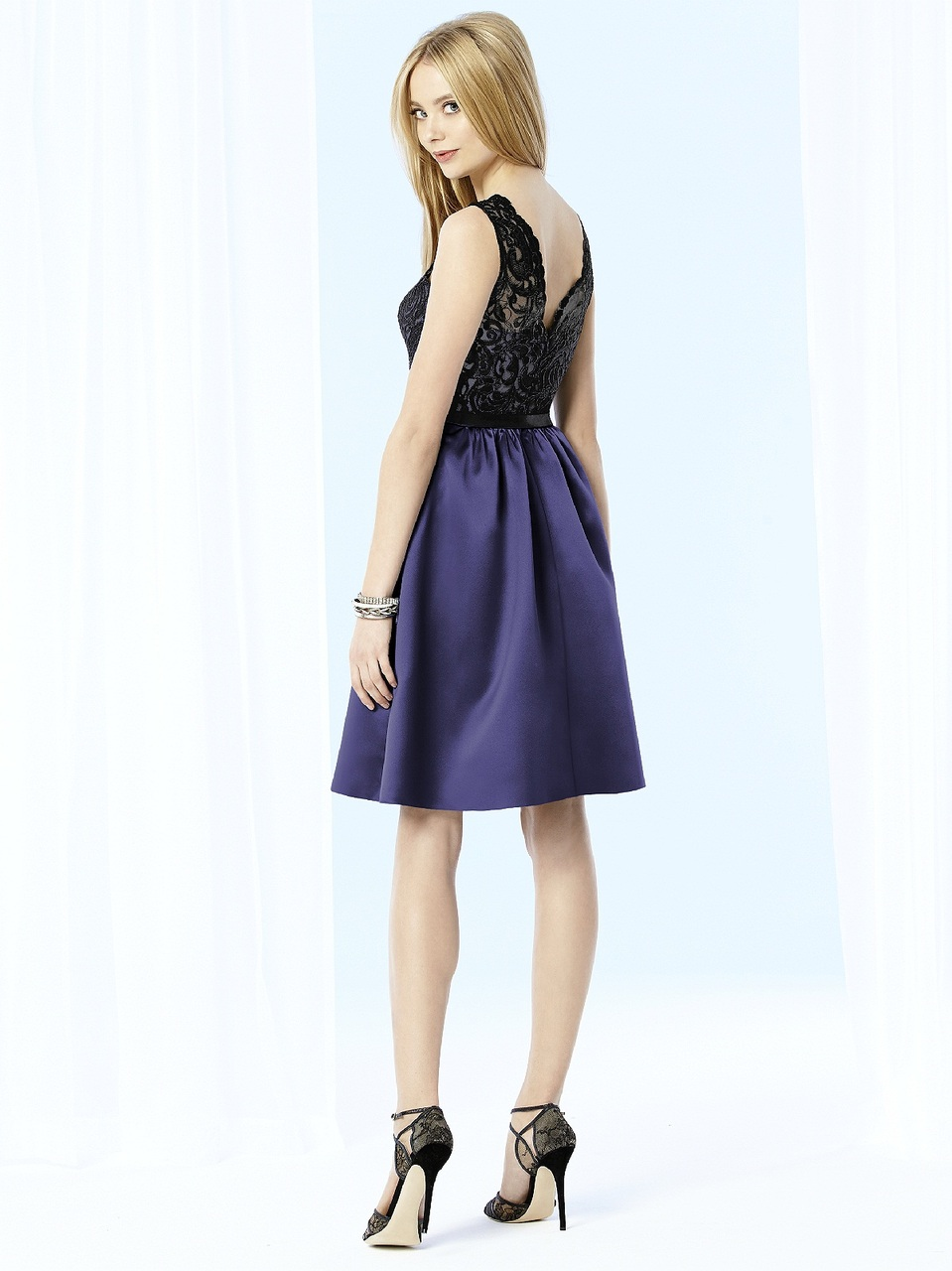 After six bridesmaids dress 6707 by dessy bridesmaids dresses after six bridesmaids dress style 6707 by dessy matte satin quick ship ombrellifo Gallery
