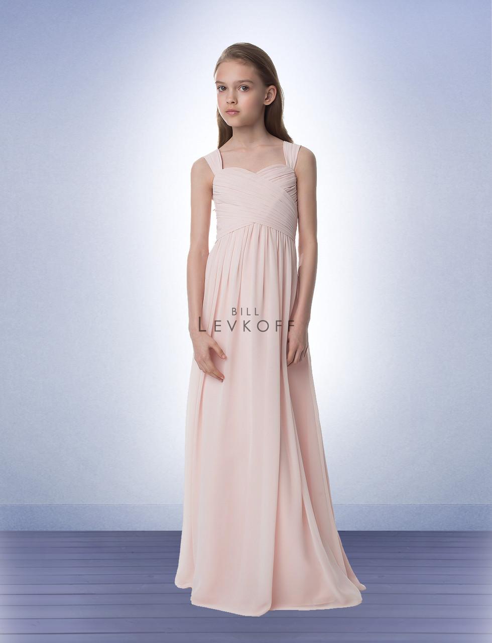 Bill levkoff junior bridesmaid style 16502 bill levkoff junior bridesmaid dress style 16502 ombrellifo Images