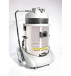 Commercial Vacuums Silverline - Economy Range