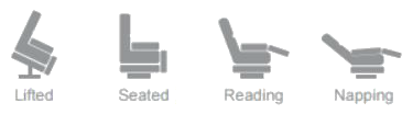 3-position-sitting-reading-napping-transparent.png