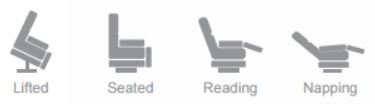 3-position-sitting-reading-napping.jpg