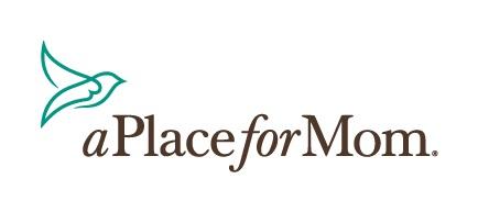 apfm-logo.jpg