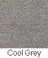 aria-coolgrey-1.jpg