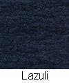 aria-lazuli-1.jpg