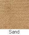 aria-sand-1.jpg