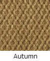 autumn-with-name.jpg