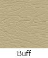 buff-100x100.jpg