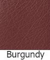 burgundy-lsk-1.jpg