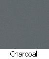 charcoalul-6.jpg