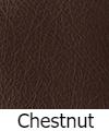 chestnut-lsk-1.jpg