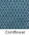 cornflower-w-name.jpg