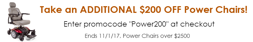 fall-power-chair-special-2017.jpg