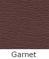 garnet-100x100.jpg
