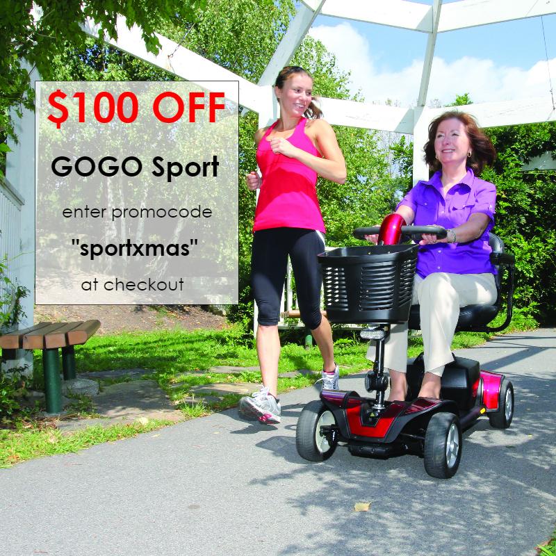 gogo-sport-xmas-special-2018.jpg