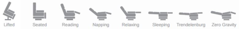 infinite-positions.jpg