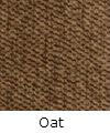 oat-w-name.jpg