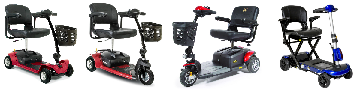 rental-scooters-new.jpg