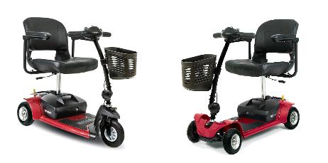 rental-scooters.jpg