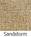 sandstorm-with-name.jpg