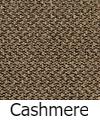 saratoga-cashmere-1.jpg