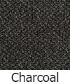 saratoga-charcoal-1.jpg
