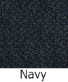 saratoga-navy-1.jpg