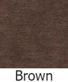 saville-brown.jpg