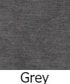 saville-grey.jpg