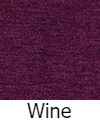saville-wine.jpg