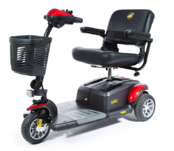 scoot-rental-2.jpg