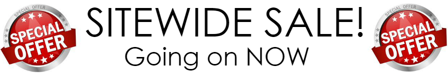 sitewide-sale-banner.jpg