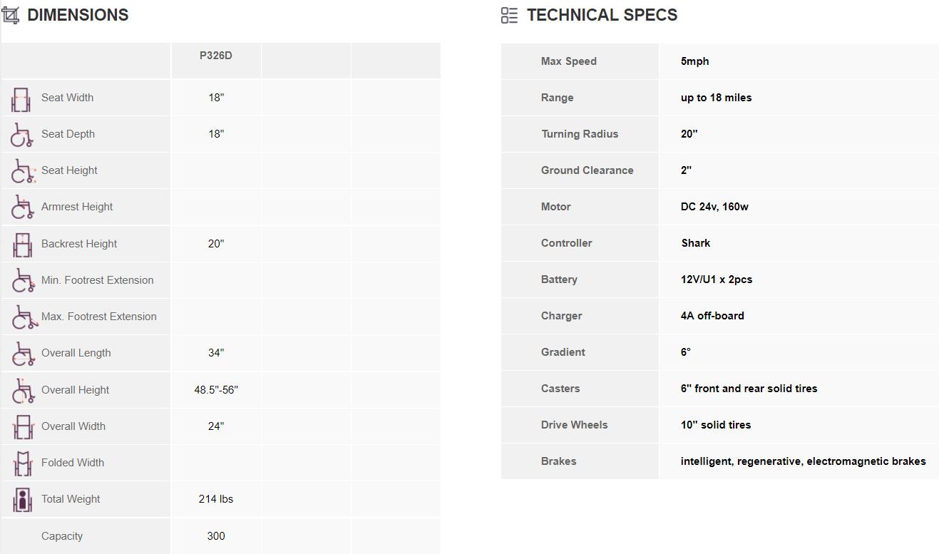 specs-326d.png