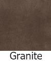 stonewash-granite.jpg