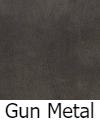 stonewash-gun-metal.jpg