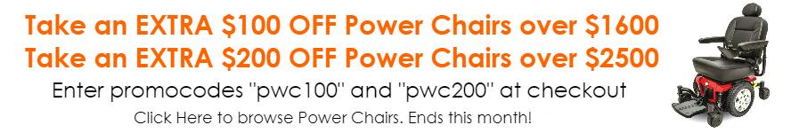 summer-18-power-chair-special.jpg
