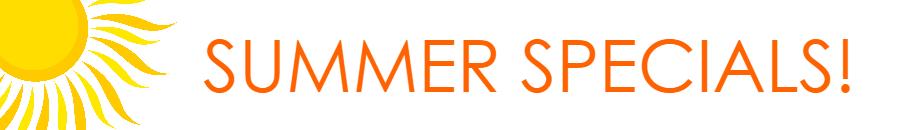 summer-specials-banner1.jpg