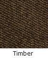 timber-w-name.jpg
