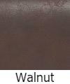 walnut-vivalift.jpg