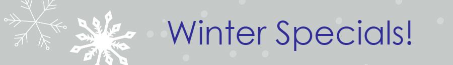 winter-specials-header-banner.jpg